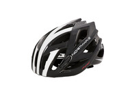 Northwave Aircrosser Helm black/white/red